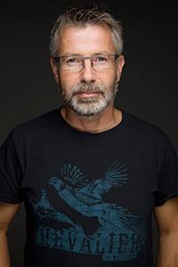 Add Light Fotograf Göran Ekberg AB (Uppsala)